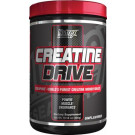 Creatine Drive, Unflavored - 300g