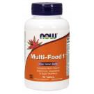 Multi-Food 1 - 90 tabs