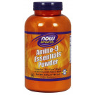 Amino 9 Essentials, Powder - 330g