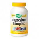 Magnesium Complex - 100 caps