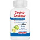 Garcinia Cambogia - 90 Vcaps