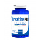 Creatine PRO Creapure Quality - 150 tablets