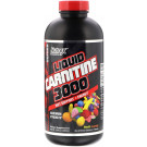 Liquid Carnitine 3000