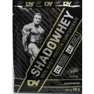 ShadoWhey Concentrate, Chocolate - 30g (1 serving)
