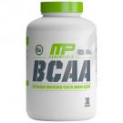 BCAA Caps - 180 caps