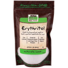 Erythritol, Pure - 454g