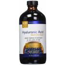 Hyaluronic Acid, Blueberry Liquid - 473 ml.