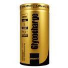 Glycocharge, Grapefruit - 700g