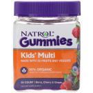 Kids' Multi Gummies - 90 gummies