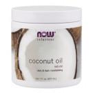 Coconut Oil, Skin & Hair/Revitalizing - 207 ml.