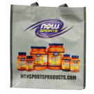 Now Sports Bag