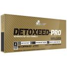 Detoxeed-Pro - 60 caps