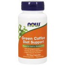 Green Coffee Diet Support - 90 vcaps