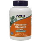 Potassium Chloride Powder - 227g
