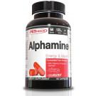 Alphamine - 60 caps