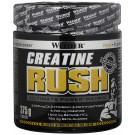 Creatine Rush - 375g