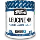 L-Leucine 4K - 160 tablets