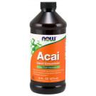 Acai Liquid Concentrate - 473 ml.