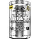 Platinum 100% Glutamine - 302g