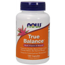 True Balance - 120 caps