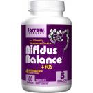 Bifidus Balance + FOS - 100 caps