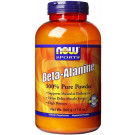 Beta Alanine, 2000mg (Powder) - 500g