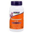 Pycnogenol, 30mg - 60 vcaps