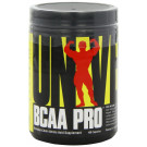 BCAA Pro - 100 caps