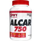 ALCAR 750 - 100 tabs