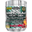 Amino Build - Next Gen