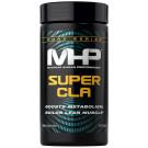 Super CLA - 180 softgels