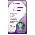 Immune Boost - 30 caps