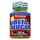 Beta-Glucan - 120 caps