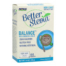 BetterStevia Balance with Chromium & Inulin - 100 packets