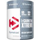 L-Carnitine Xtreme - 60 caps