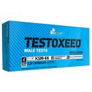 Testoxeed - 120 caps