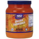Electro Endurance, Orange - 998g