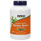 Barley Grass, Pure Powder - 170g