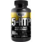 5-HTP, 100mg - 120 vcaps