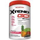 Xtend GO