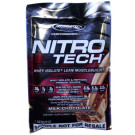 Nitro-Tech, Milk Chocolate - 44g (1 serving)