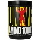 Amino 1000 - 500 caps