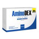 AminoDex - 120 tablets