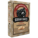 Cookies Mix, Chocolate Chip Oatmeal- 510g