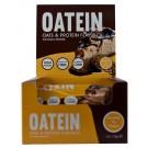 Oatein - Oats & Protein Flapjack