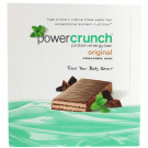 Protein Energy Bar - Original