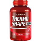 Thermo Shape Man - 120 caps
