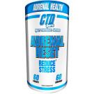 Adrenal Reset  - 60 tabs
