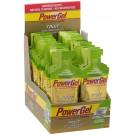 Powergel Fruit
