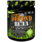 Defend BCAA, Tropical - 390g